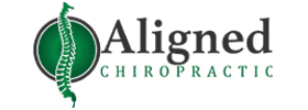 Chiropractic Richmond VA Aligned Chiropractic