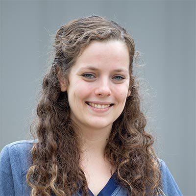 Chiropractic Richmond VA Stacy - New Patient Coordinator